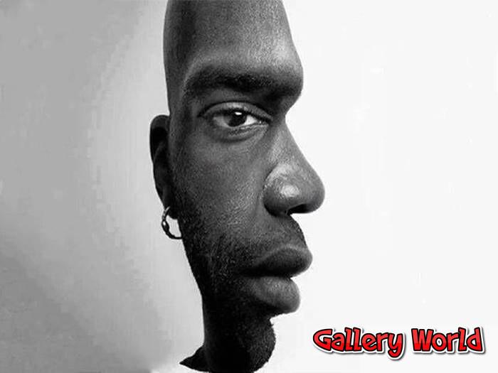 ilusao-de-otica-imagem
