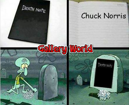 chuck-norris-death-note