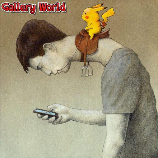 pokemon-go-no-controle