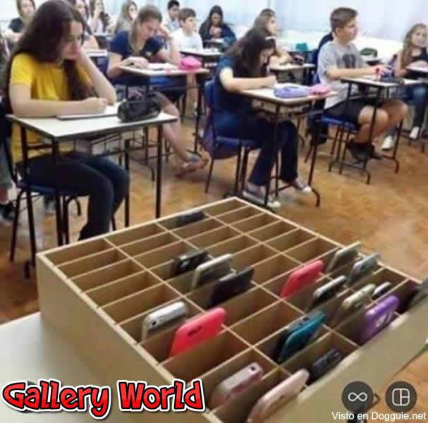 celular-na-aula