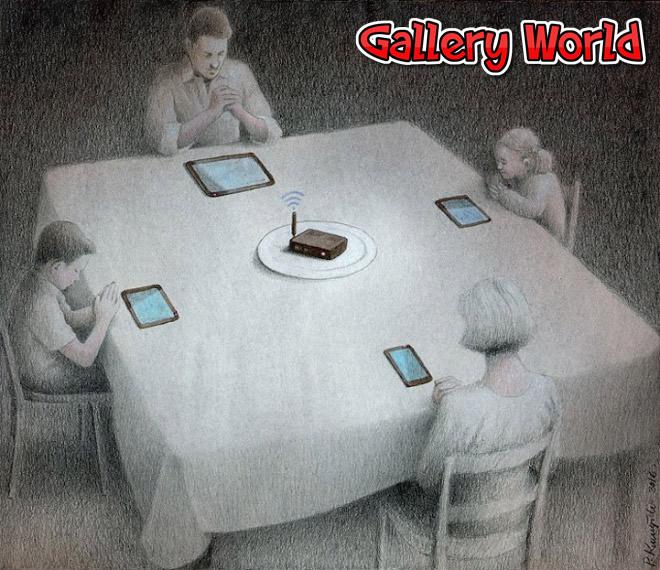 santo-wifi