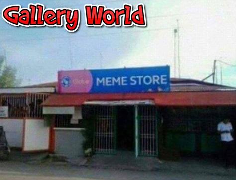 meme-store