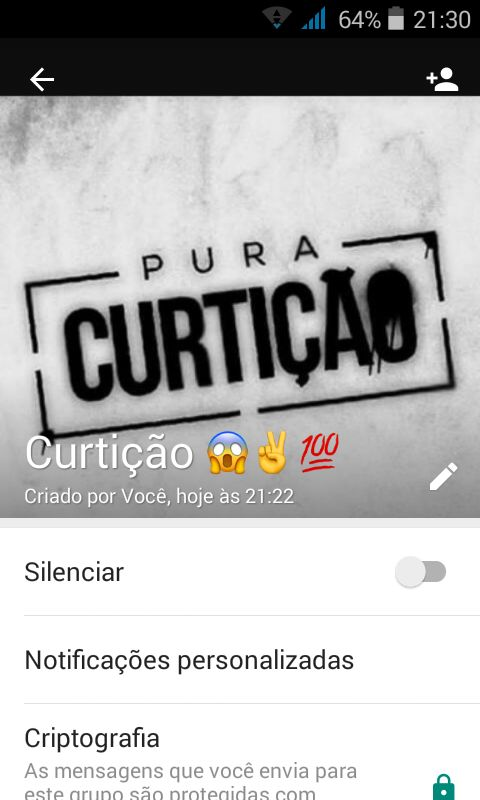 zueira-whatsapp